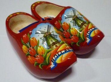 cat-untuk-sepatu-belanda
