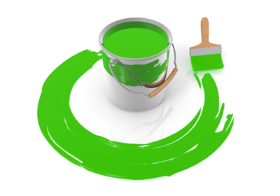 water-based-paint