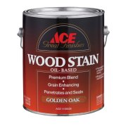 Ace Wood Stain