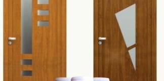 kusen-pintu-anti-jamur