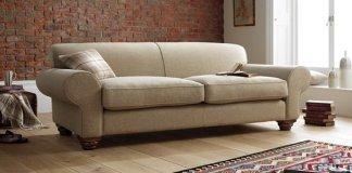 Bagaimana Memilih Sofa Minimalis Terbaru Sekaligus Ramah lingkungan?