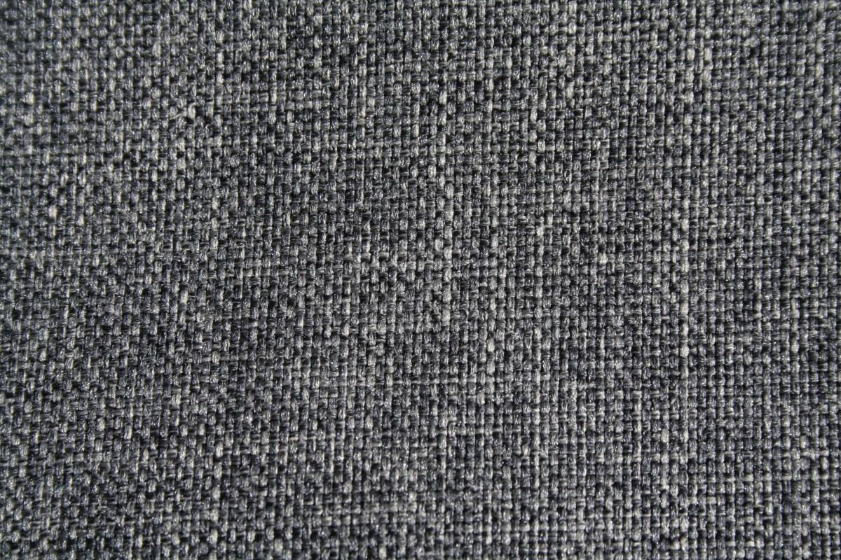 Balance stof grey