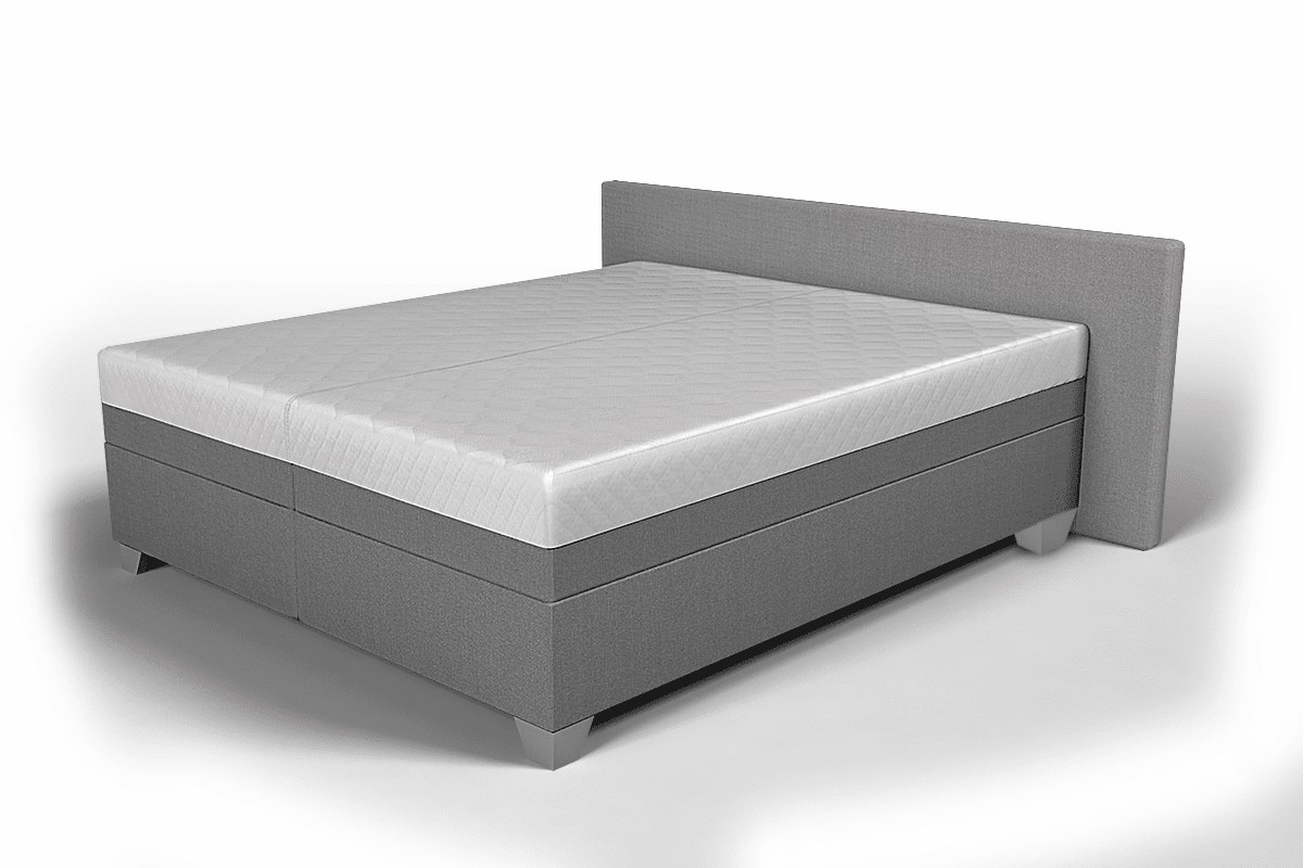 Cascade waterbed Oxford