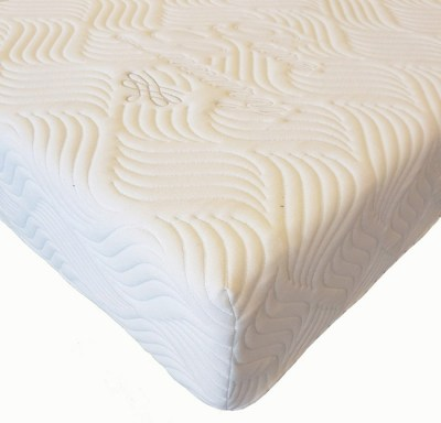Waterbed mattress protector from waterbedwarehouse