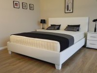 Monte Carlo Waterbed