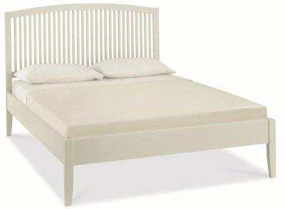 Ashby waterbed