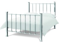 Madison bed frame