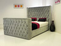 Eleanor TV Waterbed