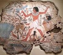 british-museum-nebamun-img_2253-2