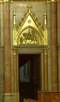 parliament-budapest-hungary-p1030493