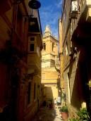 Vittoriosa Malta IMG_1297