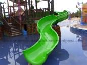 wahana air , permainan kolam renang , waterboom , waterpark (11)