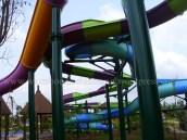 wahana air , permainan kolam renang , waterboom , waterpark (16)
