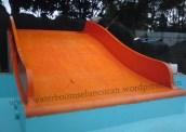 waterpark , seluncuran waterboom , waterslide , ember tumpah (15)