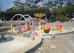 waterpark , seluncuran waterboom , waterslide , ember tumpah (7)