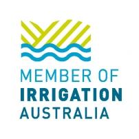Irragation Australia