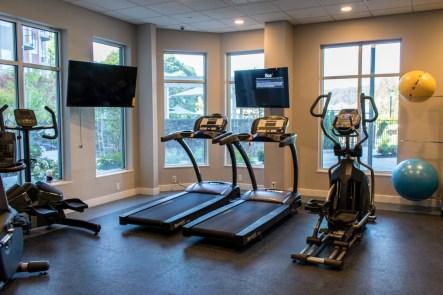 Water-Club-Poughkeepsie-Fitness-Center-1
