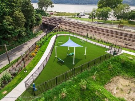 WaterClub-Poughkeepsie-NY-Luxury-Apartments-2
