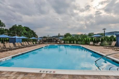 WaterClub-Poughkeepsie-NY-Luxury-Apartments-31