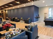 water-club-poolside-lobby-5