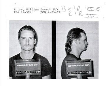 evidence-8-21-trice-1989