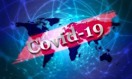 Coronavirus (COVID-19) Information