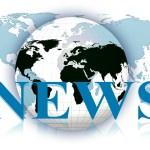 IWEF 2020 – BREAKING NEWS