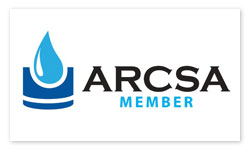 American Rainwater Catchment Systems Association