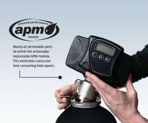 APM Module