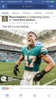 facebook27