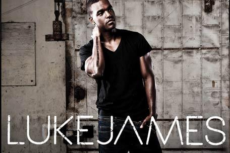luke-james-456-122911
