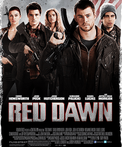 Red-Dawn-chris-hemsworth-32422436-400-480