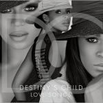 New Destiny's Child Song – Nuclear … a Bomb?