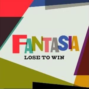 fantasia-losetowin
