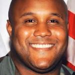 Manhunt for Dorner Makes SoCal Police Look Foolish and Punitive