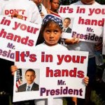 Anti-Black Sentiment on the Rise? Why Immigration Reform is Not Enough