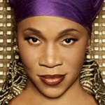 """India Arie Returns with """"Cocoa Butter""""!"""