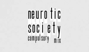 Lauryn-Hill-Neurotic-Society-Compulsory-Mix