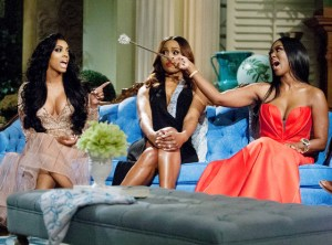 rs_560x415-140416132154-1024-realhousewives-atlanta-reunion-ls-41614