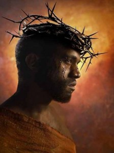 kanye-west-yeezus-jesus-337x450