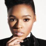 New Music Videos from Fantasia, Janelle Monae, and … Eddie Murphy?