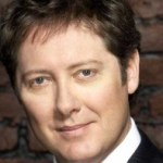 James Spader Cast as Ultron; Nerds Rejoice