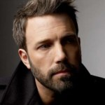 Ben Affleck as Batman is Sacrilegious