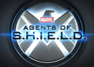 20130511061034!Agents_of_SHIELD_logo