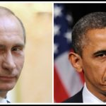 Politics Review with Jenn M. Jackson: Russia, Egypt, Syria…And Russia
