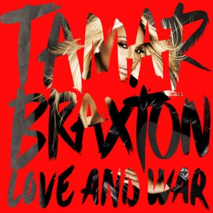 rp_tamar-love-and-war-cover-300x300.jpg