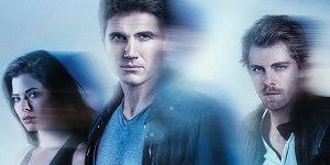 TheTomorrowPeople_082613_Primary-banner