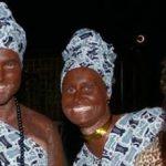 Dear White People…Blackface is Not an Appropriate Costume