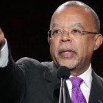 Henry Louis Gates' PBS Documentary Underscores Ignorance of Black History