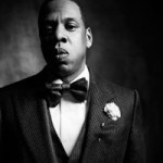 Why Jay Z Should Ditch Barneys Over Racial-Profiling